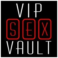 Channel Vip Sex Vault