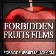 Channel Forbidden Fruits Films