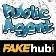 Channel Public Agent