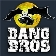 Channel Bang Bros Network