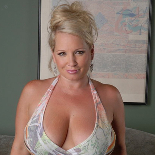 Pornstar Rachel Love