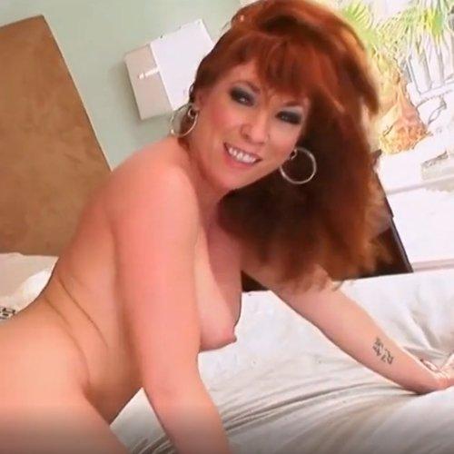 Pornstar Brittany O'Connell