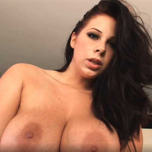 Pornstar Gianna Michaels