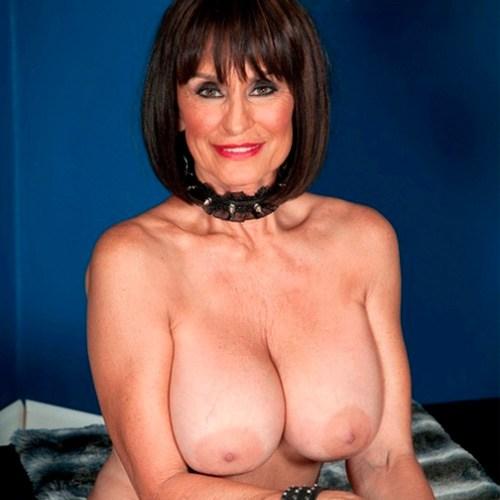 Pornstar Rita Daniels