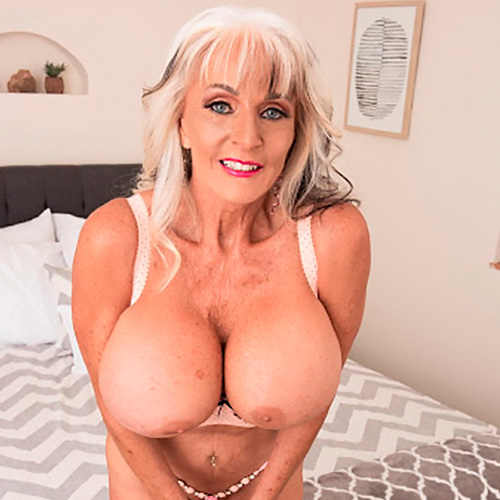 Pornstar Sally D'angelo