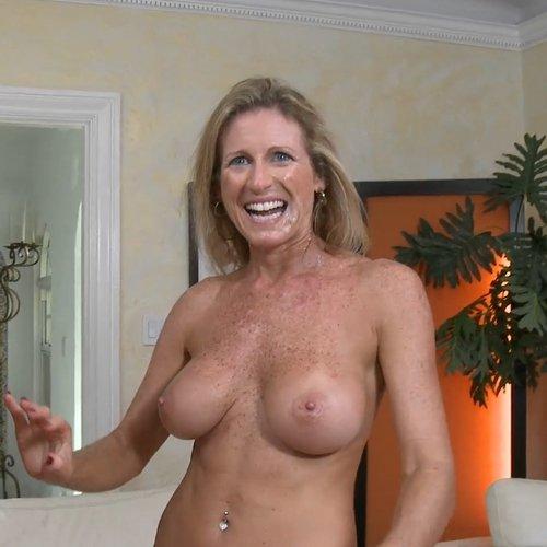 Pornstar Jade Jamison