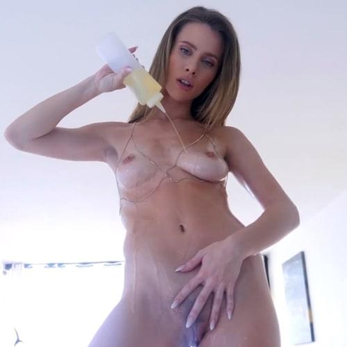 Pornstar Anya Olsen