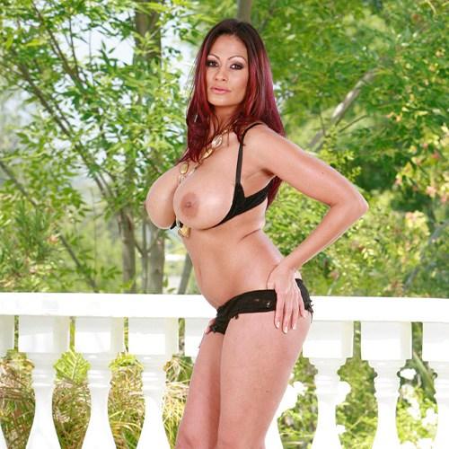 Pornstar Ava Lauren