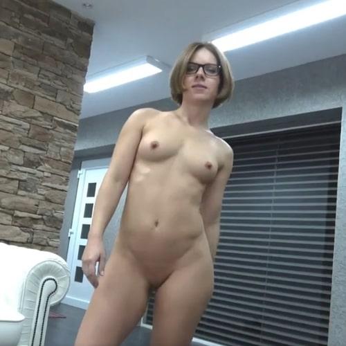 Pornstar Sasha Zima