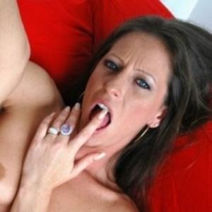 Pornstar Liza Harper