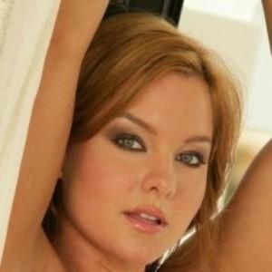 Pornstar Valentina Blue