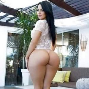 Pornstar Valentina Ross