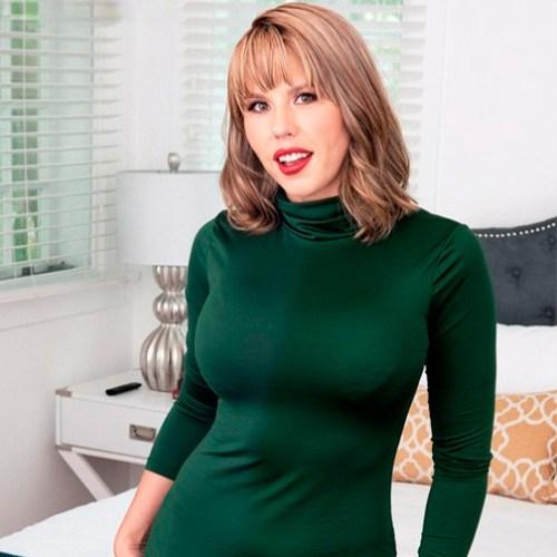 Pornstar Amber Chase