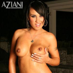 Pornstar Mariah Milano