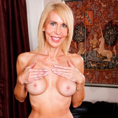 Pornstar Erica Lauren