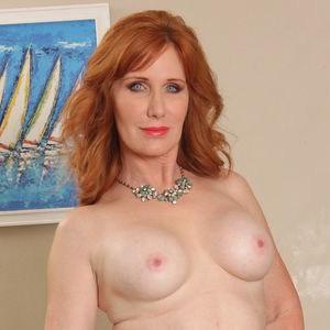 Pornstar Freya Fantasia