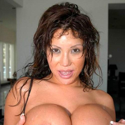 Pornstar Ava Devine