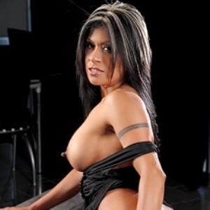 Pornstar Gabby Quinteros