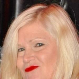 Pornstar Lacey Starr