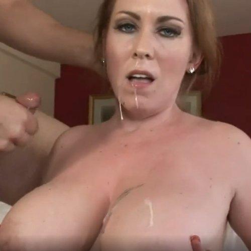 Pornstar Desiree Deluca