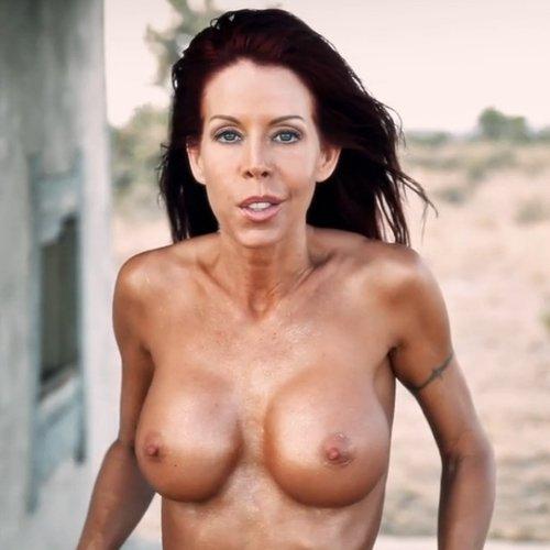 Pornstar Tabitha Stevens