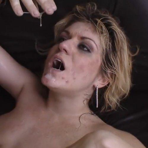 Pornstar Tyla Wynn