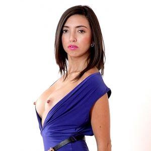 Pornstar Frida Sante