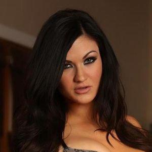 Pornstar Kendall Karson