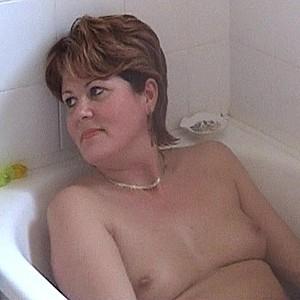 Pornstar Sandy
