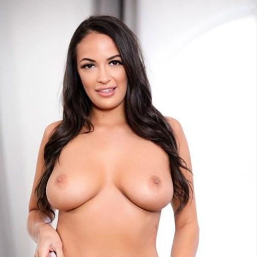 Pornstar Sofi Ryan