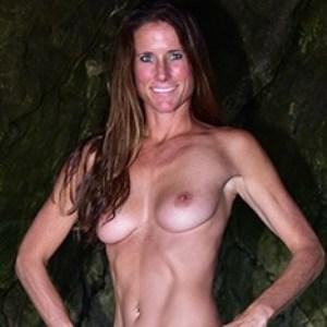 Pornstar Sofie Marie