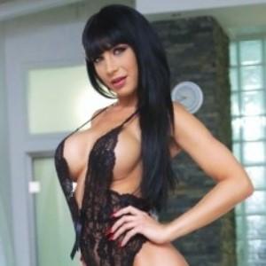 Pornstar Valentina Ricci