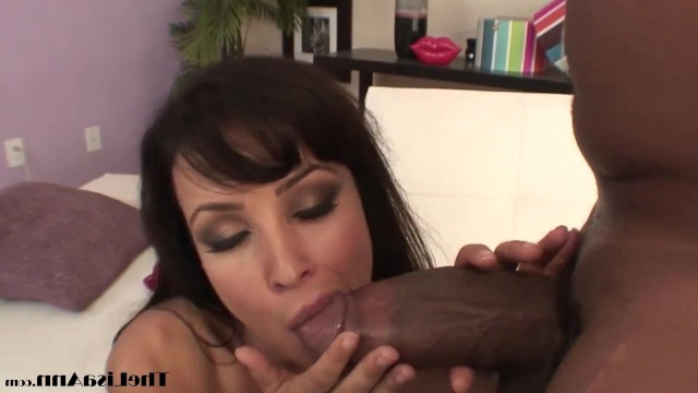 Black gangster keeps the whole block in fear and fucks tasty mature madam