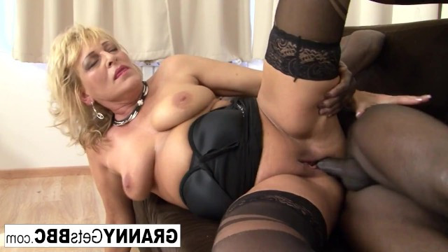 Hot compilation about horny milfs and old grannies who love to fuck in all holes