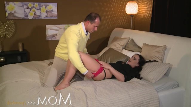 Pregnant Girlfriends Pussies Pounded
