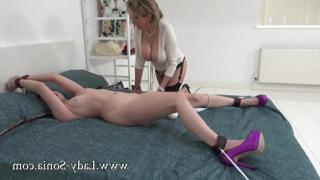 good porn gif anal teacher not absolutely that necessary