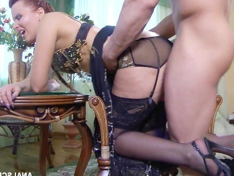 Boys anal russian matures long time