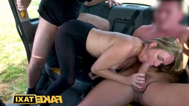 Drunk Mature Porn