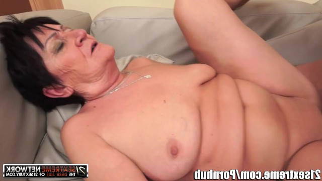 the expert, can dildo huge movie penetration pity, that now can