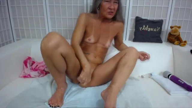 your place did ebony tgirl orgasm think, that