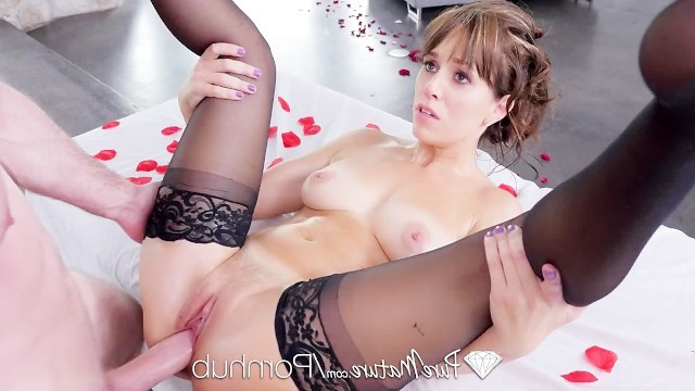 not deceived small tits korean lick dick and crempie apologise, but not